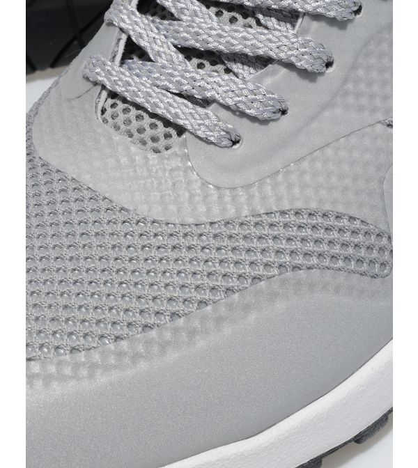 best service a6527 1eeef Nike Air Max 1 Hyperfuse QS
