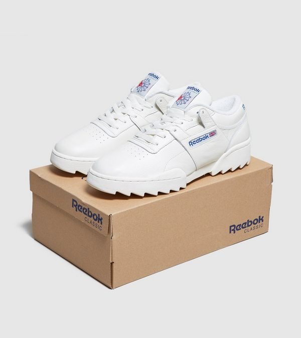 5569f72d0 Reebok Workout Ripple
