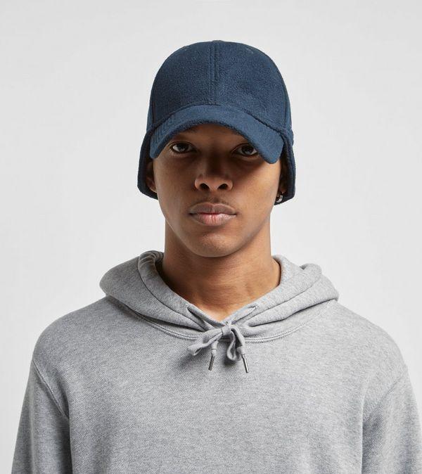 New Era 39THIRTY Down Flap Cap