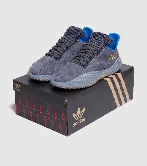 X Adidas Originals X Originals SizeColnago Adidas Adidas X SizeColnago Originals SizeColnago Originals Adidas TJlKFu1c3