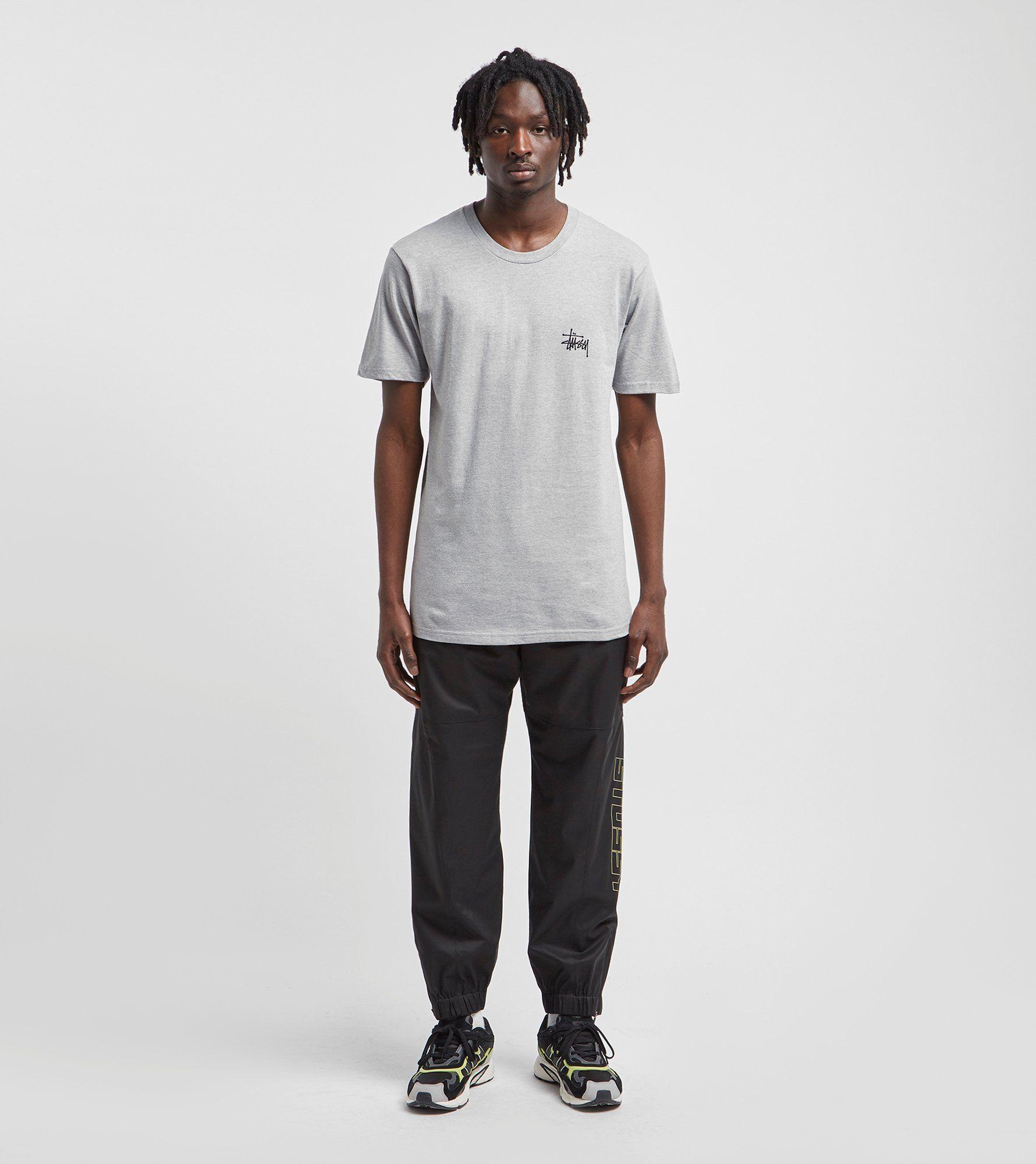 Stussy Basic LogoT-skjorta