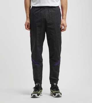 adidas Originals Sportivo Track Pants | Size?