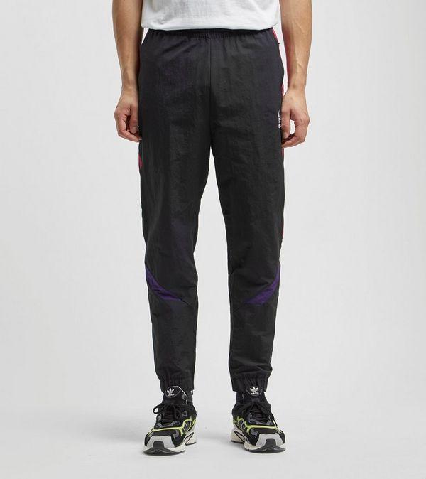 8e4240387 adidas Originals Sportivo Track Pants | Size?