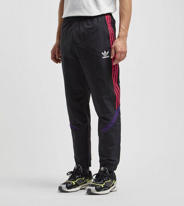86c04ae35263 adidas Originals Sportivo Track Pants