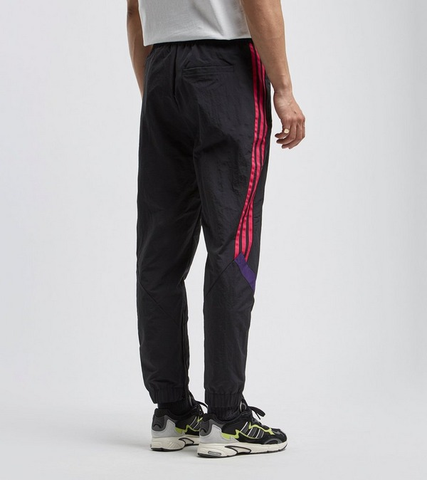 adidas Originals Sportivo Track Pants