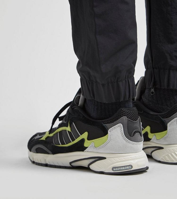 adidas Originals Pantalon de Survêtement Sportivo