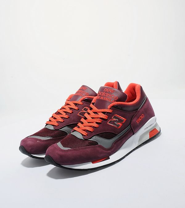 100% authentic ae62f c75d6 New Balance 1500  Made in ...