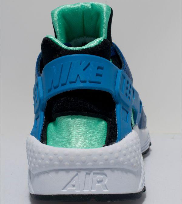 brand new b761f 881d2 Nike Air Huarache OG
