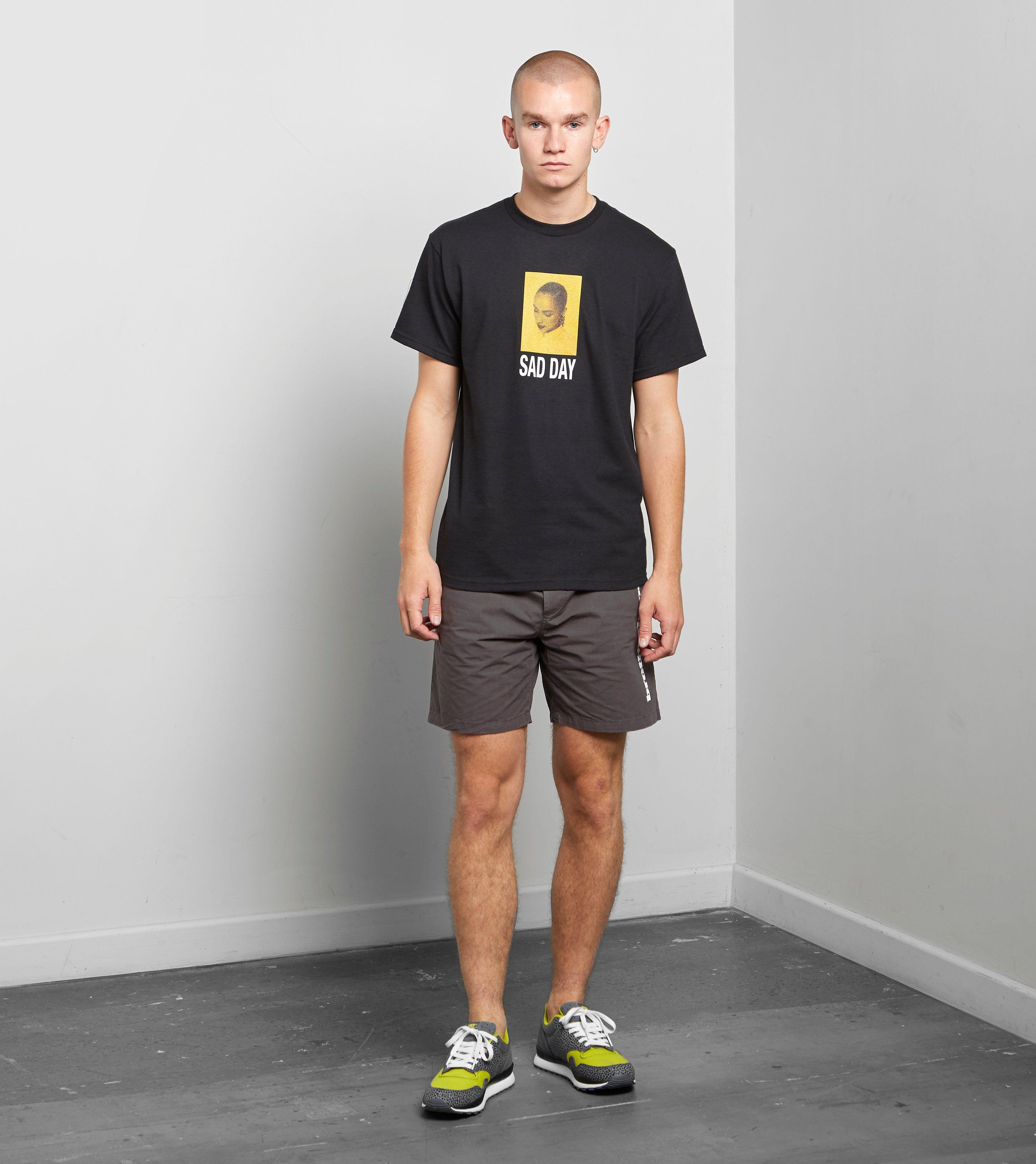 Nike Flyknit Lunar Chukka