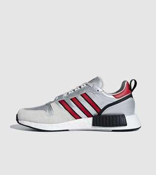 best sneakers 28fc0 57154 adidas Originals Rising Star x R1 | Size?