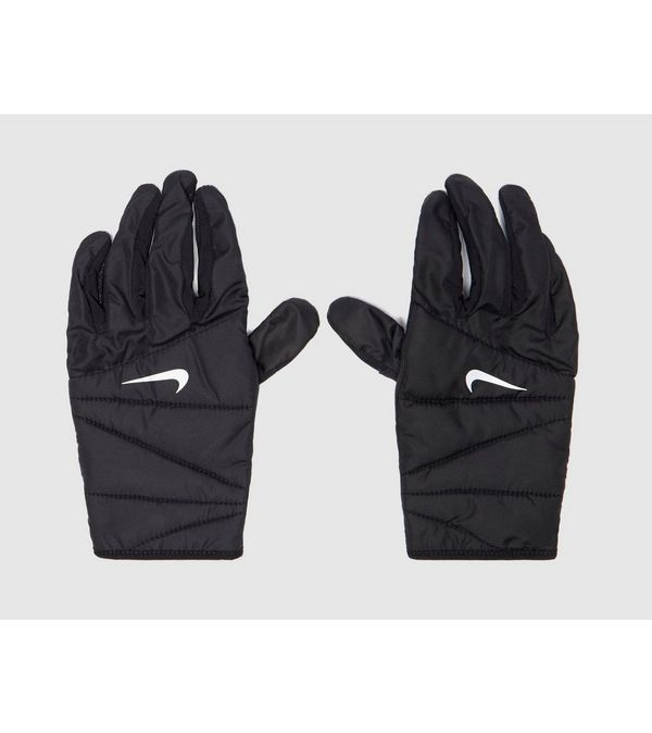 f4b6eb64fcce Nike Quilted Running Gloves