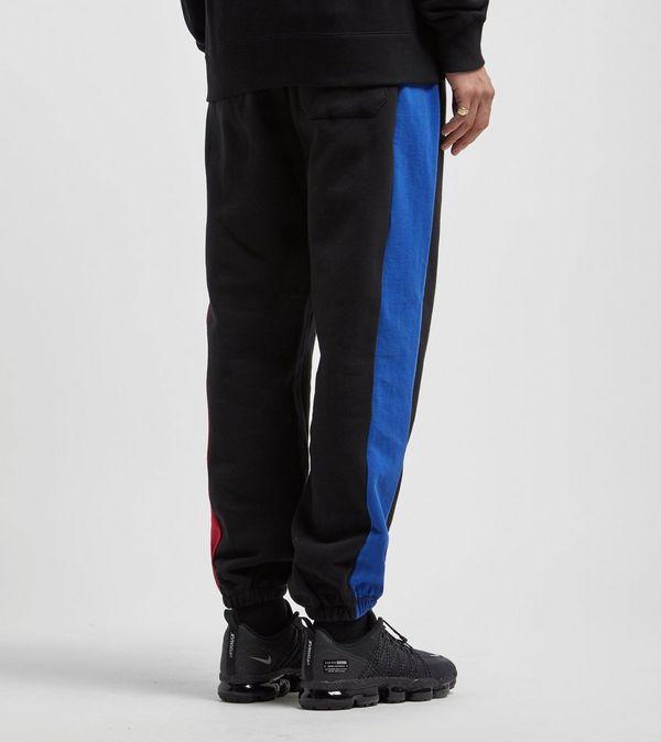 PLEASURES Split Colour Pant