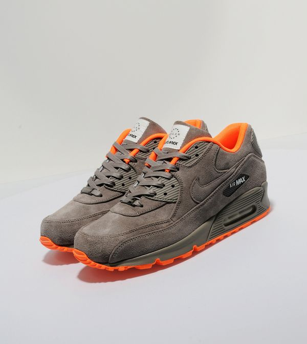 best sneakers 2d57a b6dd0 Nike Air Max 90 Milan  Home Turf