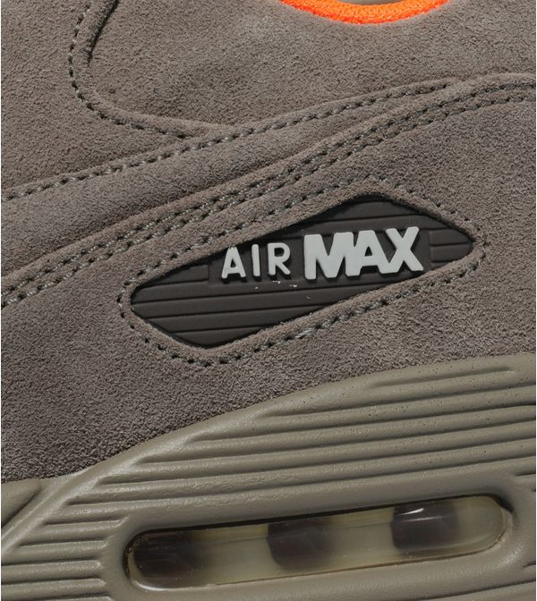 best sneakers 322bc 146f1 Nike Air Max 90 Milan  Home Turf