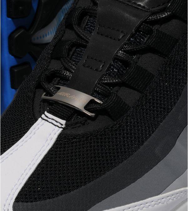'home Nike Max 95 Turf'Size London Air rdxhtsQC