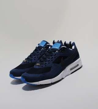 Nike Air Max 1 HomeTurf