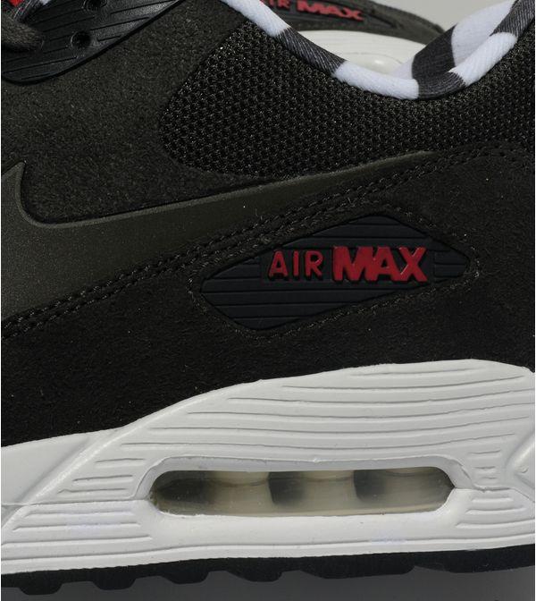 size 40 d3c7d d19af Nike Air Max 90 Paris  Home Turf