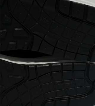 chaussures de séparation 3907e 9e1c8 Nike Air Max 1 Hyperfuse Paris 'Home Turf' | Size?