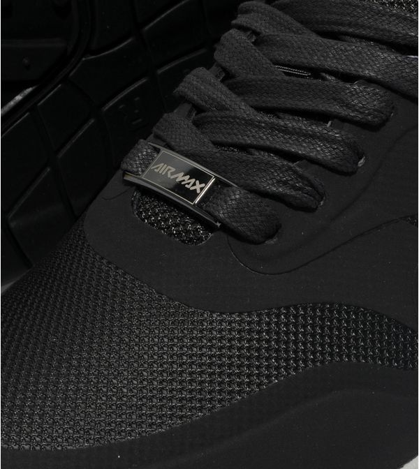 online retailer 44d04 60021 Nike Air Max 1 Hyperfuse Paris  Home Turf