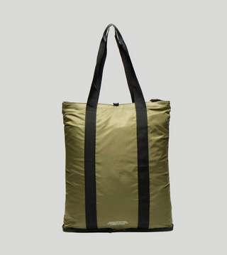 adidas Originals Packable Tote Bag