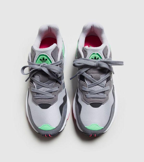 adidas retro sneakers dames