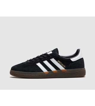 adidas Originals Handball Spezial Femme | Size?