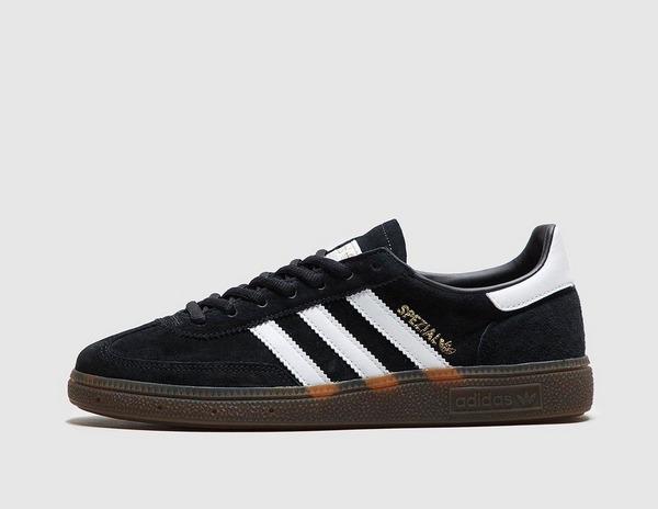 adidas Originals Handball Spezial Femme