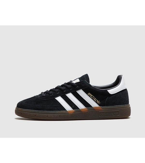 special for shoe sale quality adidas Originals Handball Spezial Women's   Size?