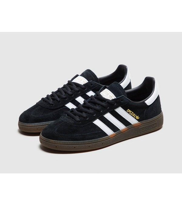 adidas Originals Handball Spezial Women's | Size?