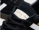 adidas Originals Handball Spezial Naiset