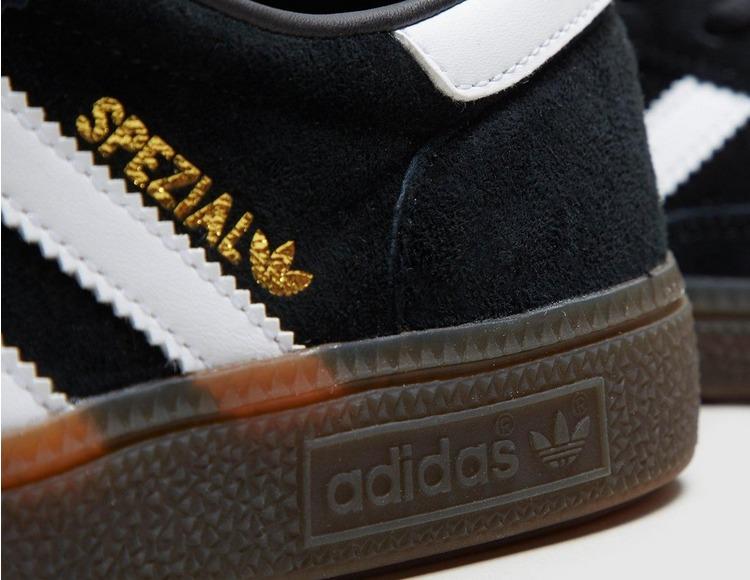 adidas Originals Handball Spezial Donna