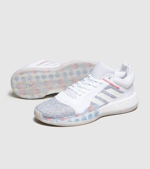 ea89327dcbb adidas Originals Marquee Boost Low