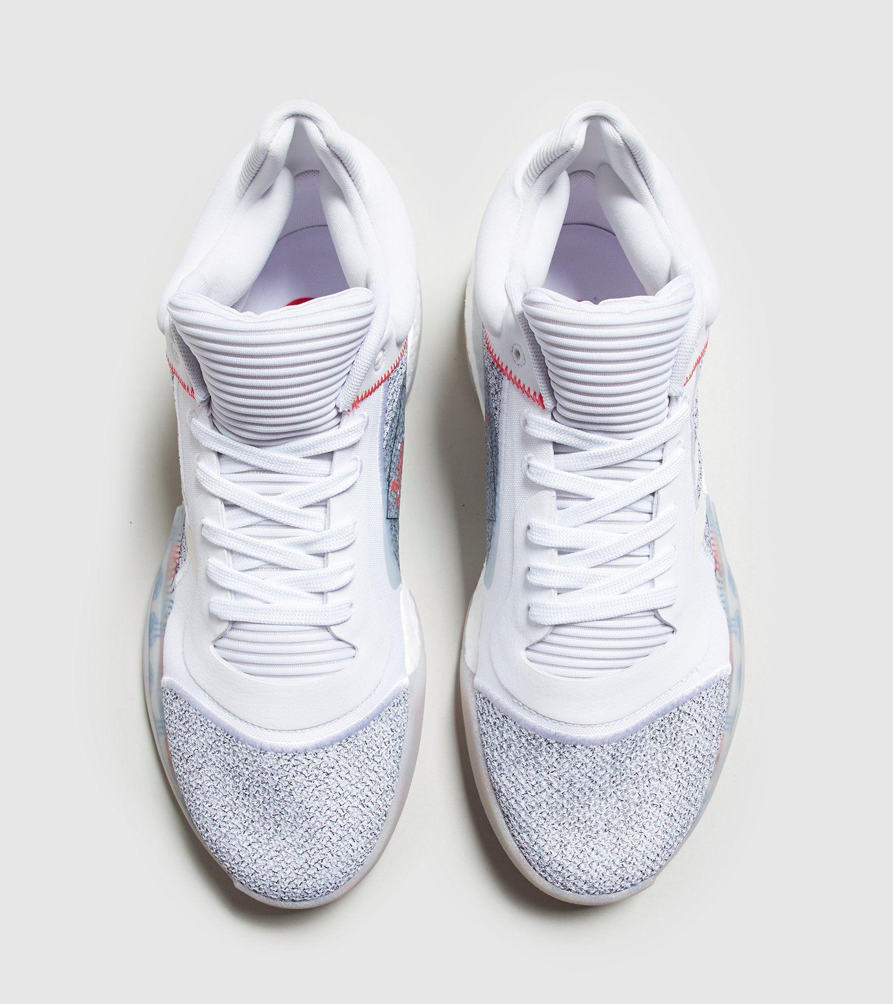 adidas Originals Marquee Boost Low