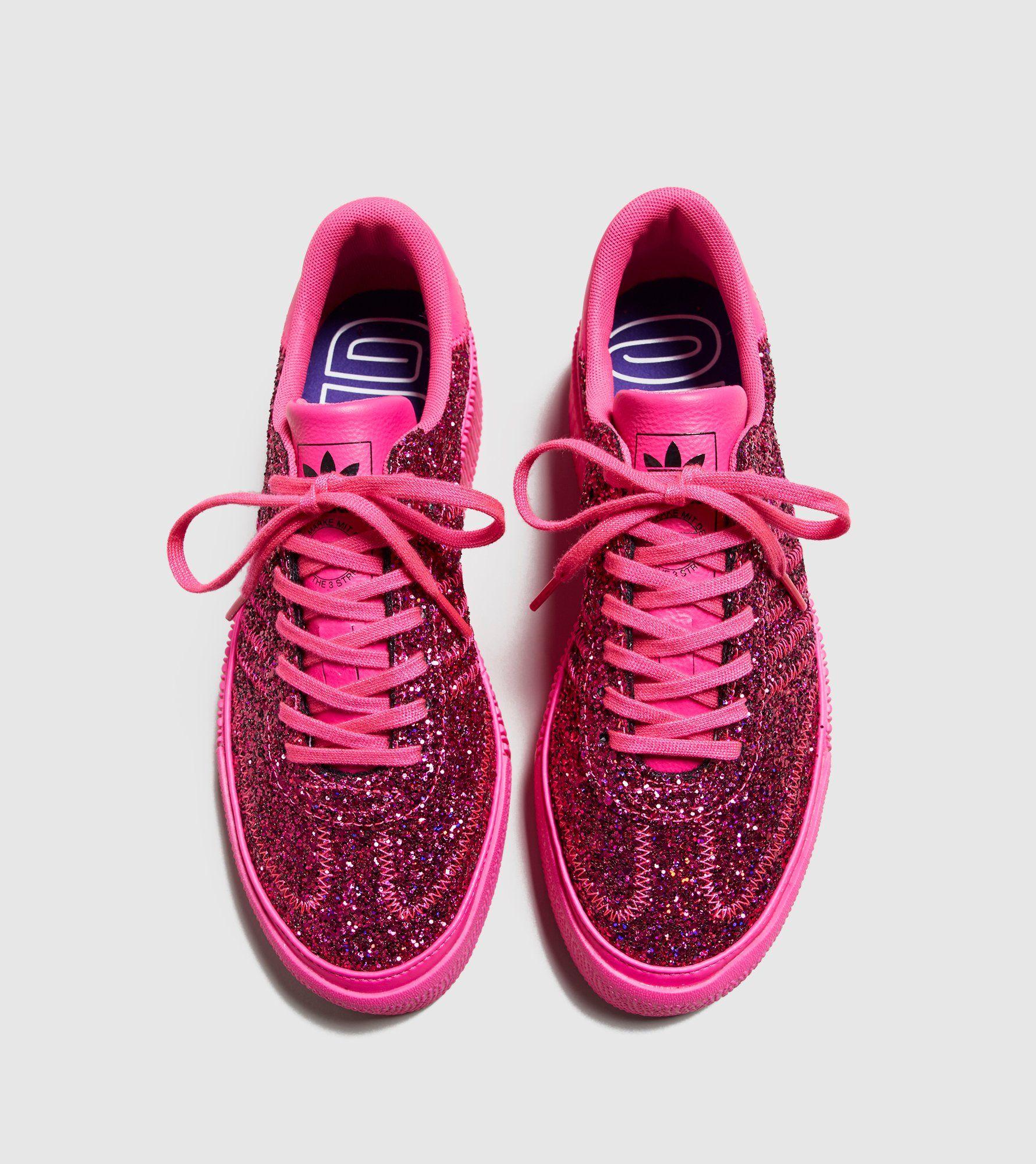 adidas Originals Samba Rose Women's