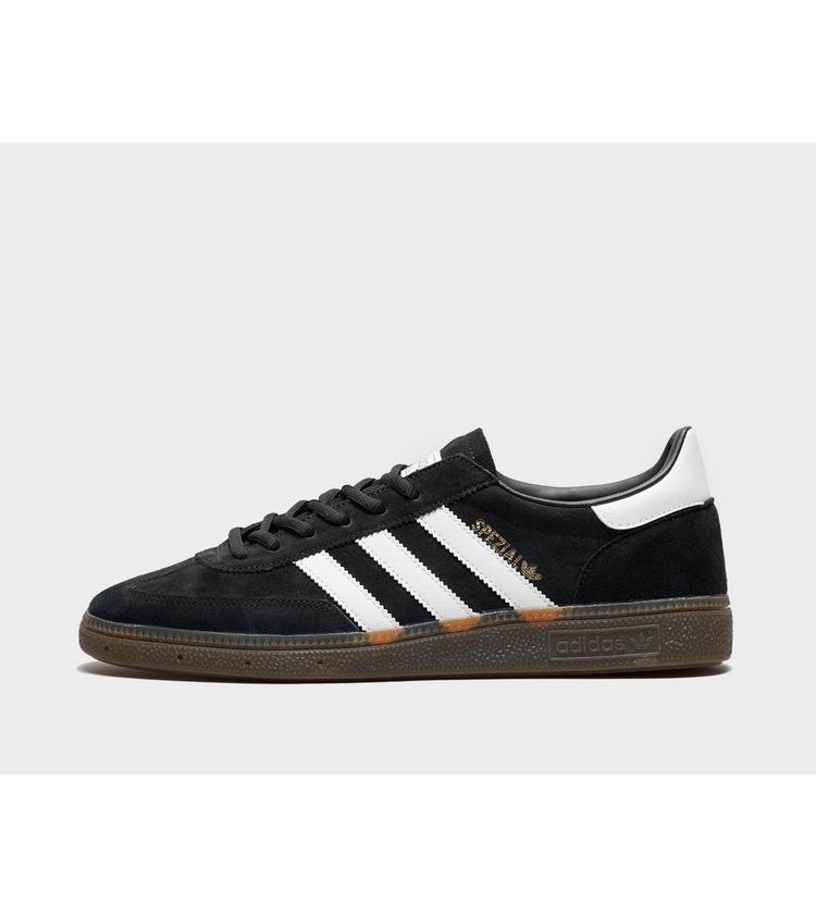 adidas Originals Handball Spezial