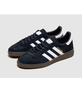 adidas Originals Handball Spezial Størrelse?    adidas Originals Handball Spezial   title=          Size?