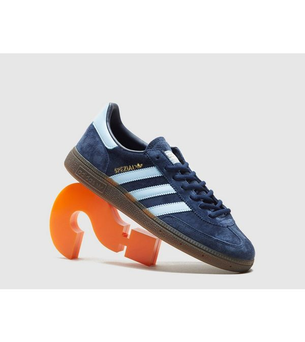new style bcb09 958bc adidas Originals Handball Spezial