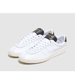 adidas Originals Lacombe Herren Sneaker (weiß)