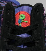 Nike Vandal QS 'Area 72'
