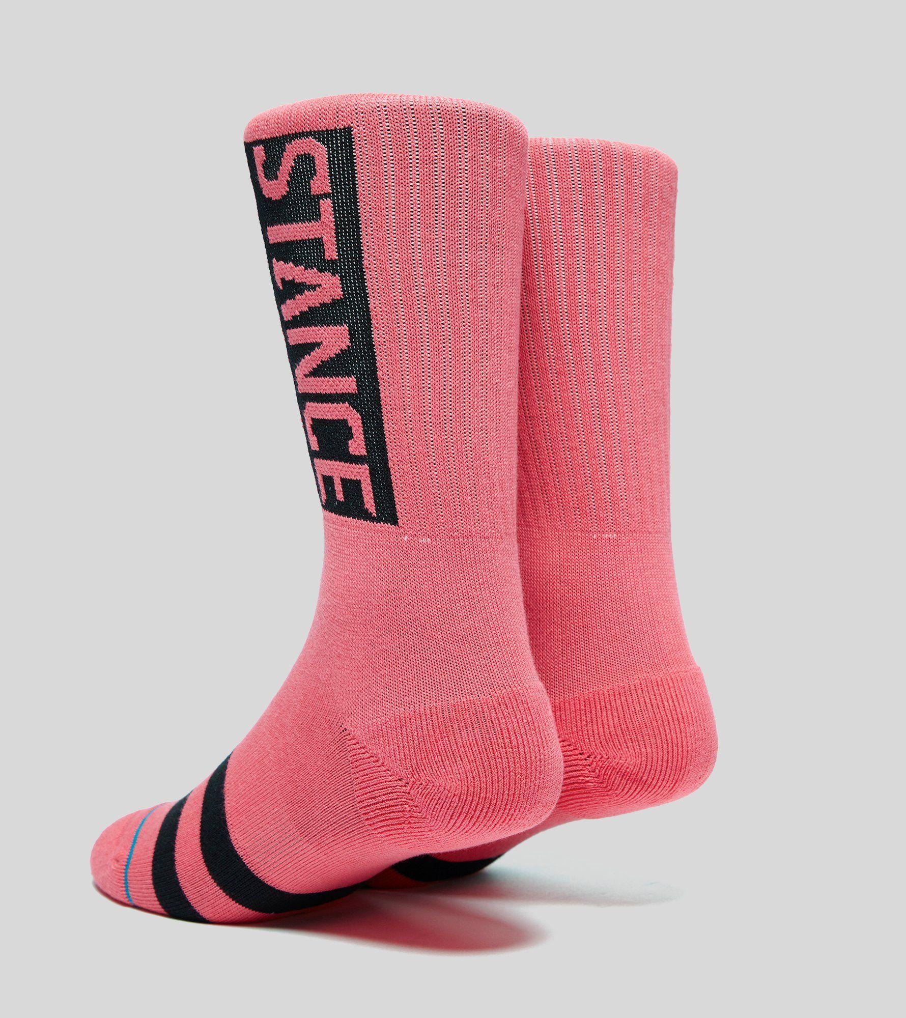 Stance OG Sock
