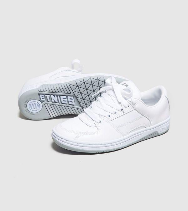 High Taylor Chuck All Star Converse Sneaker Online Damen zVUpSM