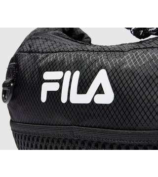 Fila Theon Cross Body Bag - size? Exclusive