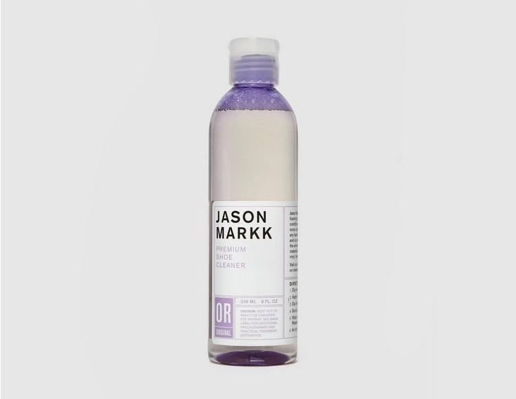 Jason Markk 8oz Premium Shoe Cleaner