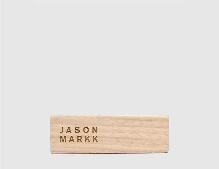 Jason Markk Cepillo Premium