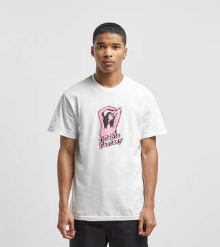 Brotherhood DD Fantasy T-Shirt