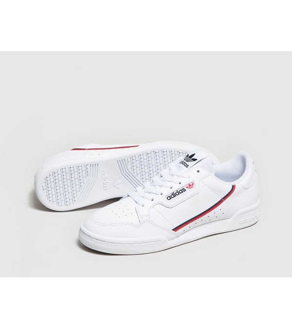 adidas Originals Continental 80 | Size?