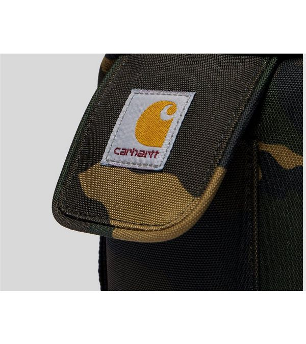 Carhartt WIP Sacoche