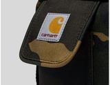 Carhartt WIP Essentials Skuldertaske