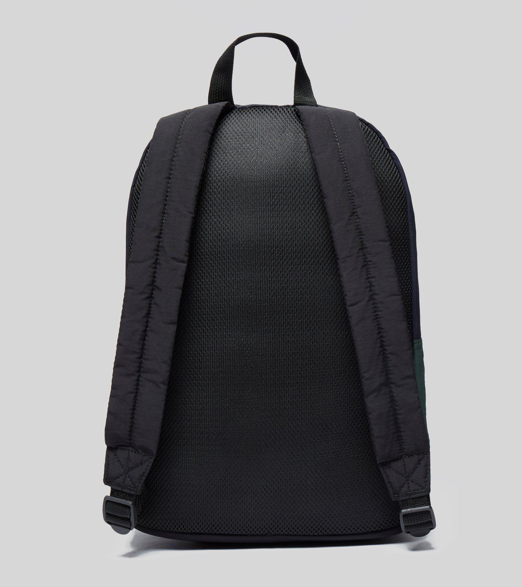 Carhartt WIP Terrace Backpack