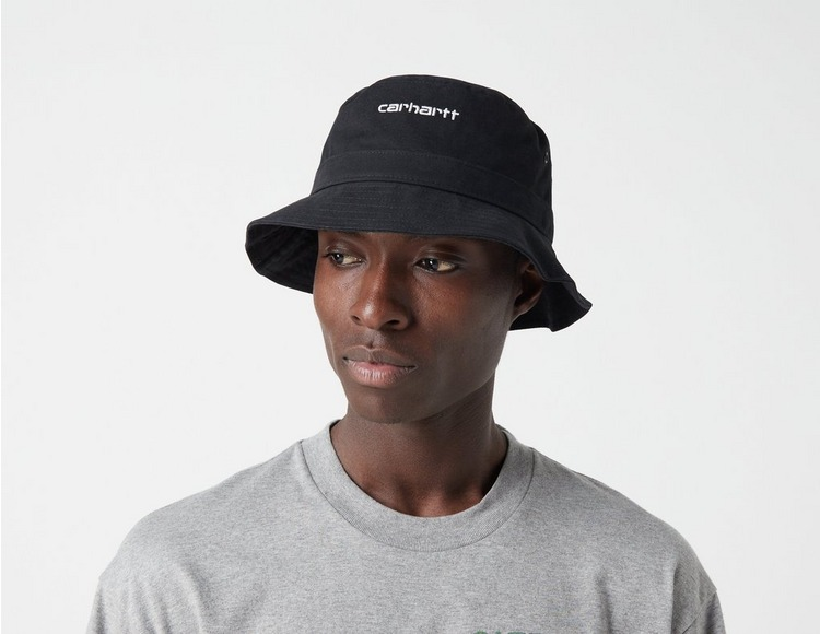 Carhartt WIP Script Bøllehat
